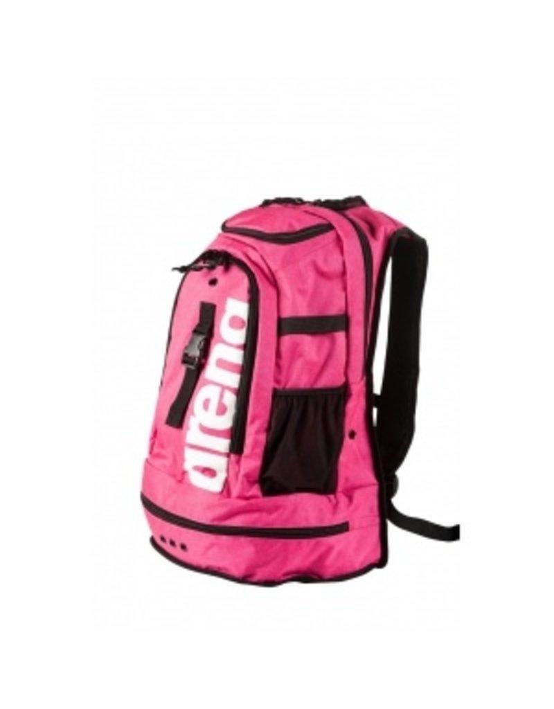 Arena Arena Fastpack tas - roze - Nieuw