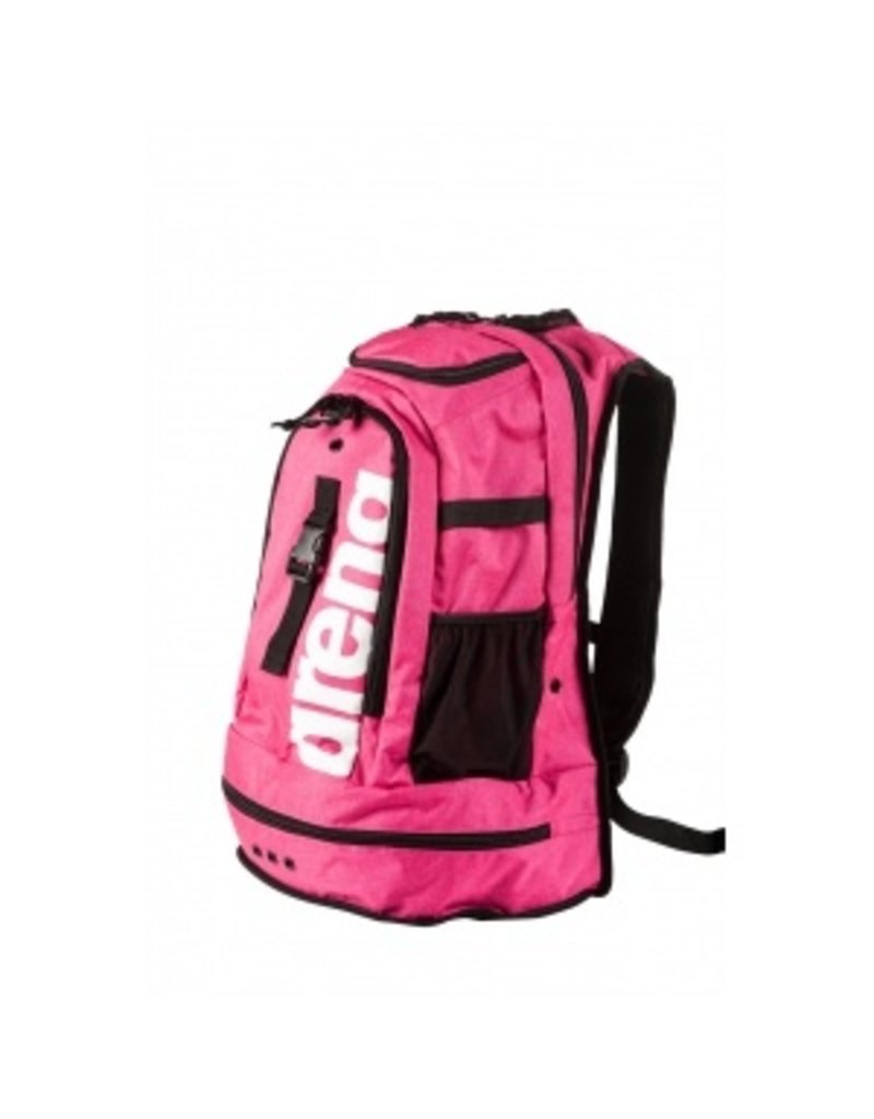Arena Arena Fastpack tas - roze