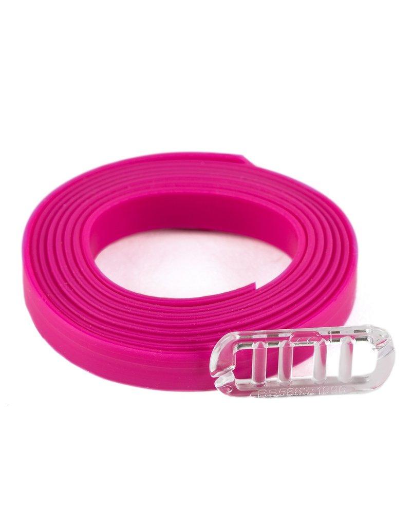 Speedo Swans los bandje - roze