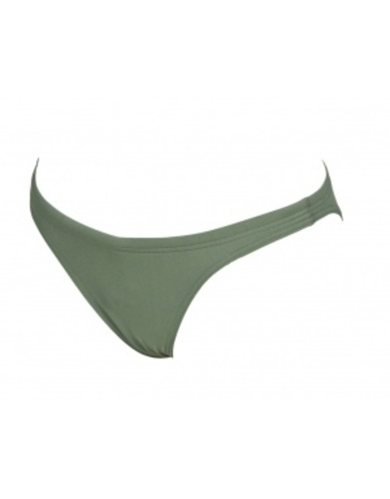 Arena Arena Real Brief Army - XS t/m XL