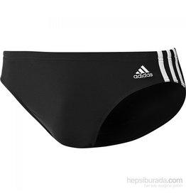 Overige merken Adidas Brief zwart met wit