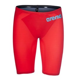 Arena Arena M Carbon Air jammer Red