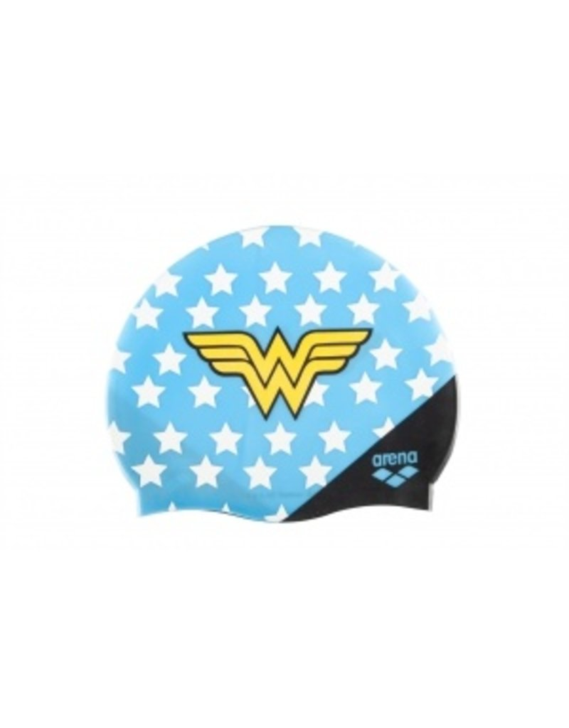 Arena Arena Wonder Women