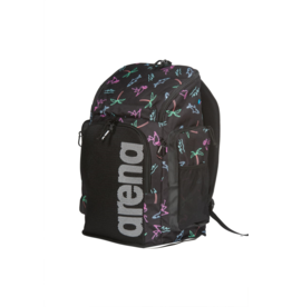 Arena Arena Team 45 Backpack Neon Light