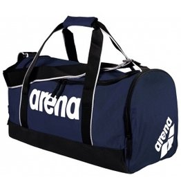 Arena Arena Spiky - Medium - navy