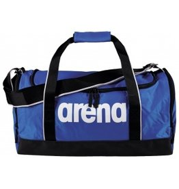 Arena Arena Spiky - Medium - royal