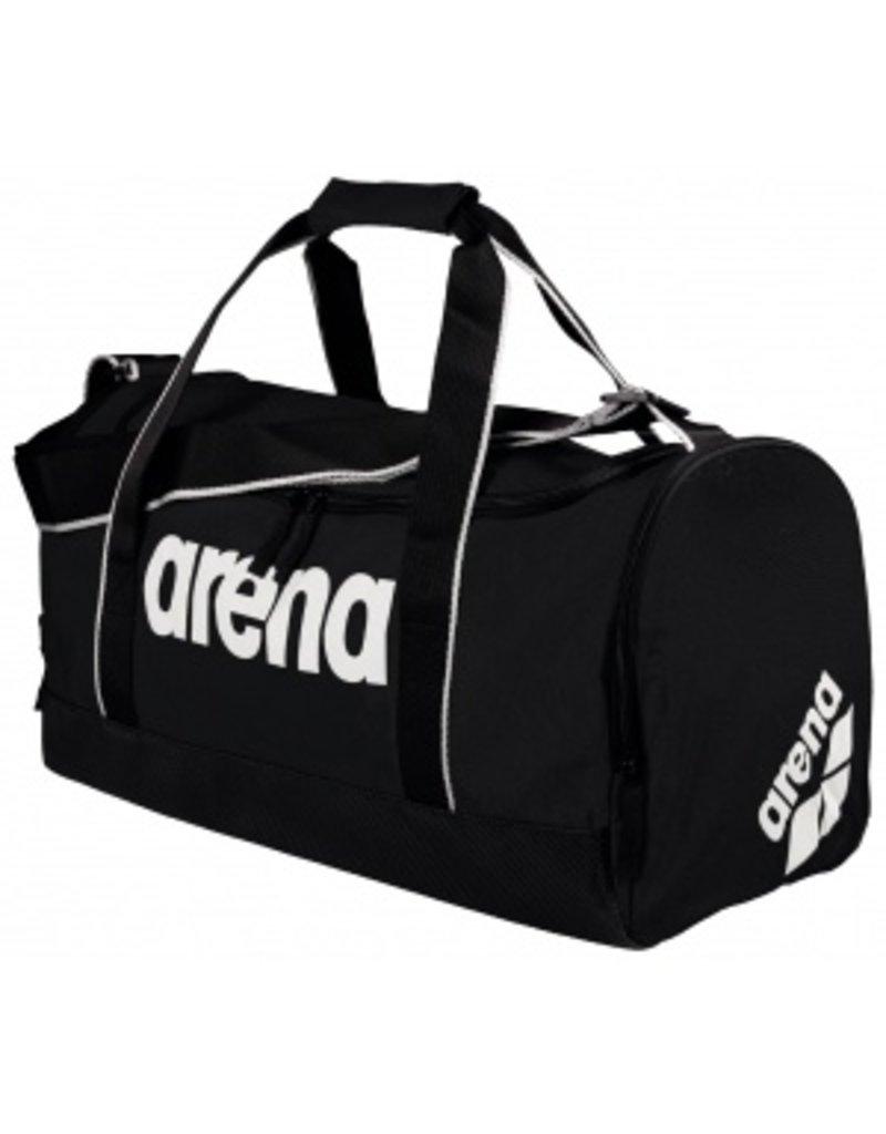 Arena Arena Spiky - Medium - zwart