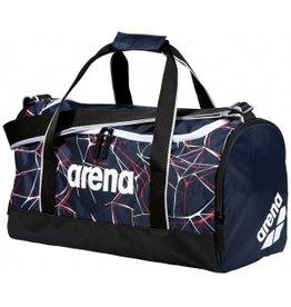 Arena Arena Spiky - Medium - gemeleerd