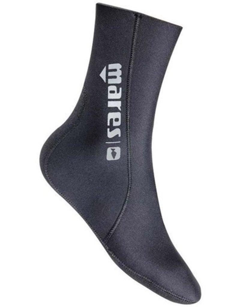 Overige merken Mares Socks Flex 30 Ultrastretch