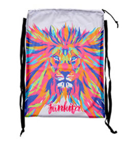 Funkita / Funky Trunks Funky Mesh Bag Pride