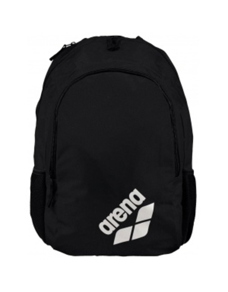 Arena Arena Spiky Backpack (medium)