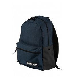 Arena Arena Team Backpack 30