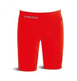 Overige merken HEAD Liquid Fire Power Jammer Rood