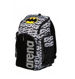 Arena Arena Team 45 Backpack Heroes Batman