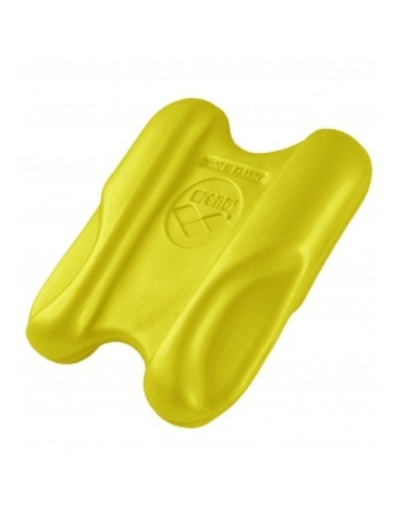 Arena Arena Pull Kick Yellow - nieuwe kleur!