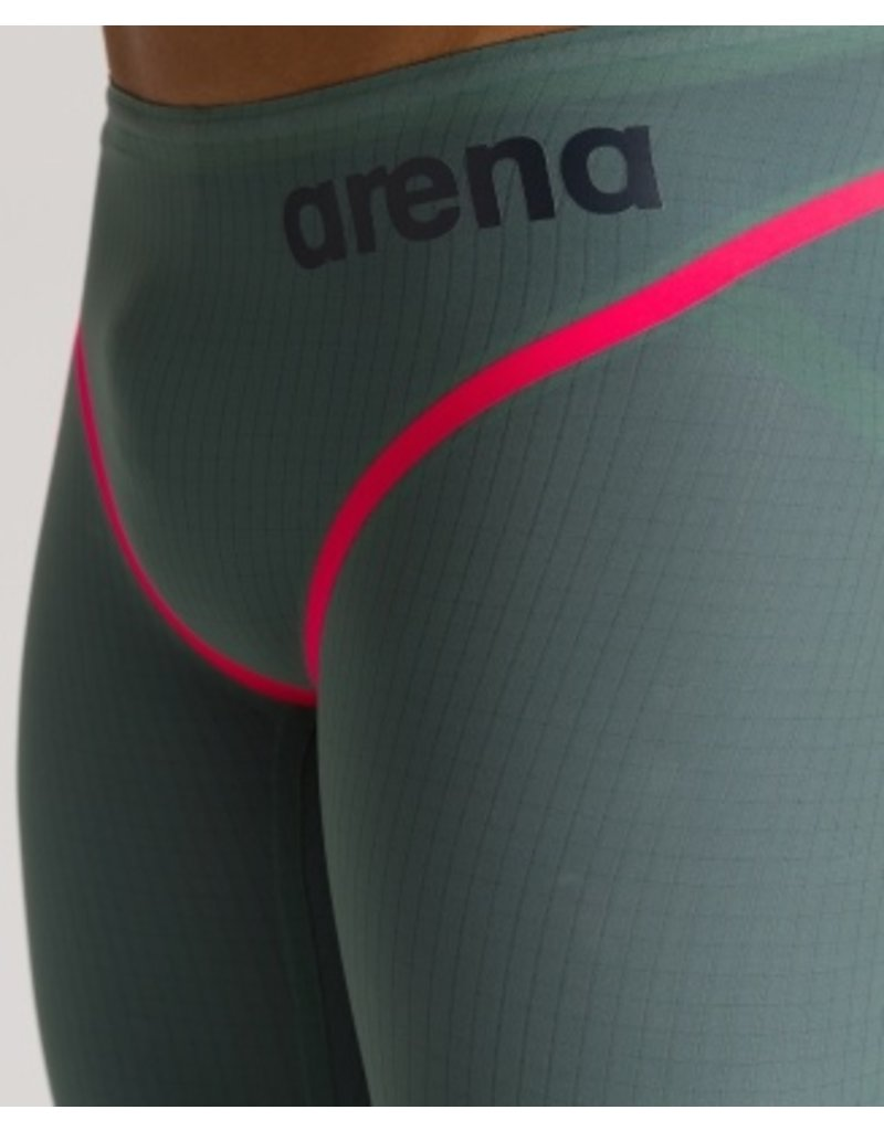 Arena M POWERSKIN CARBON CORE FX JAMMER
