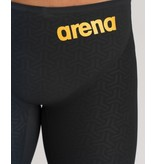 Arena Arena PS Carbon Glide Jammer black-gold