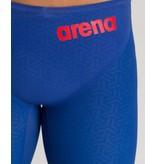 Arena Arena PS Carbon Glide Jammer ocean-blue