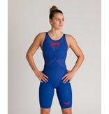 Arena Arena PS Carbon Glide FBSLO ocean-blue