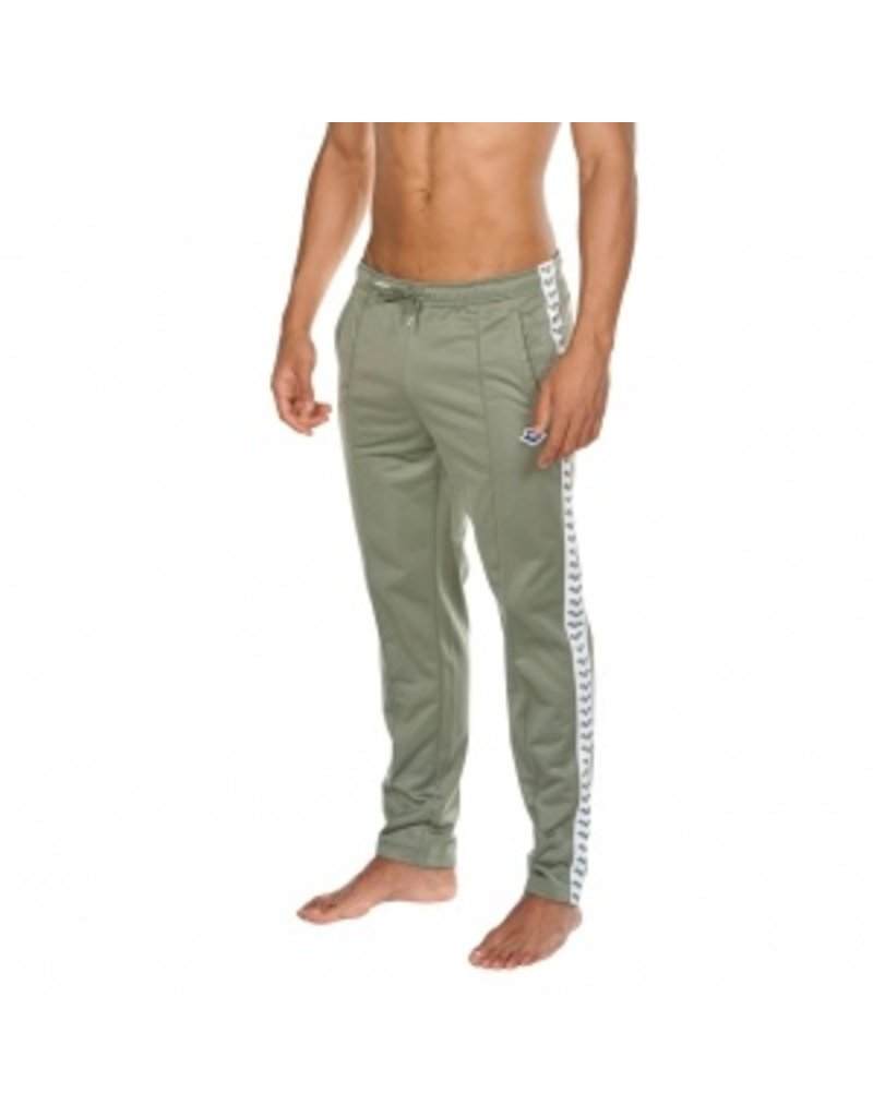 Arena Arena M Relax Iv Team Pant army-white-army