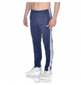 Arena Arena M Relax Iv Team Pant navy