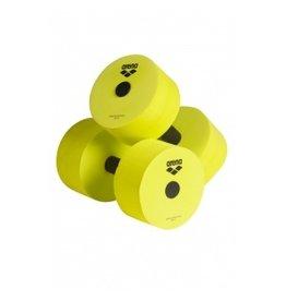 Arena Arena Club Kit dumbells