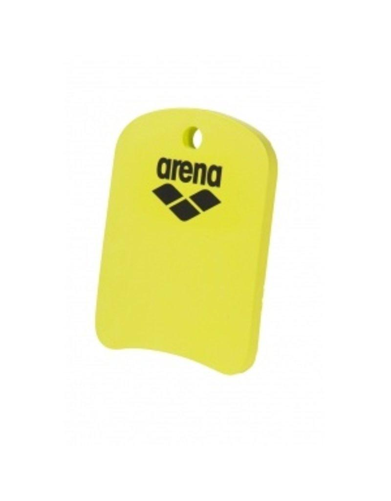 Arena Arena Club Kit plankje - geel