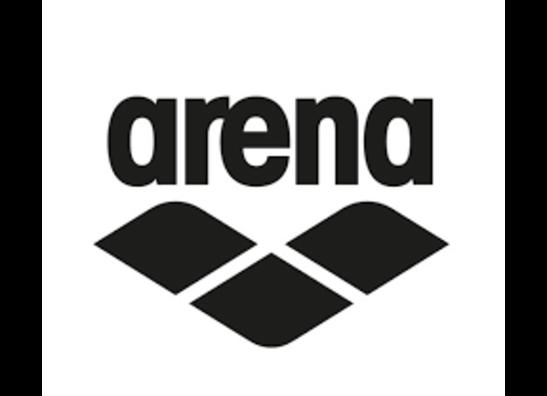 Arena Club Kit .