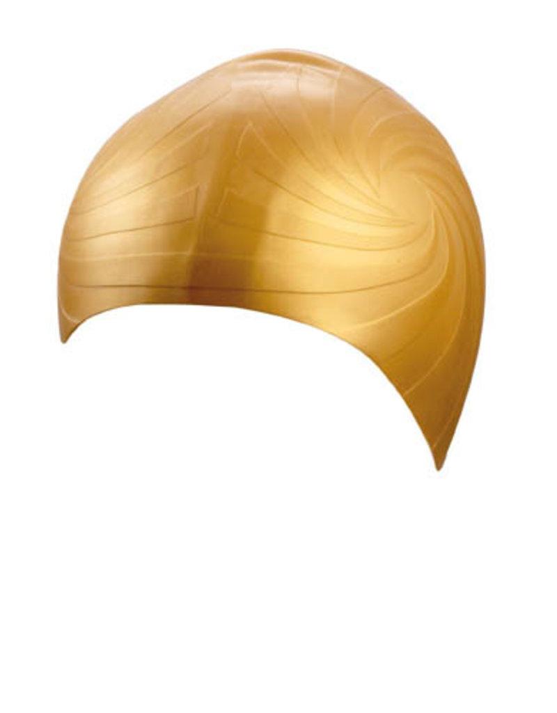 Overige merken Beco badmuts goud