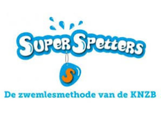 KNZB - Superspetters zoomers