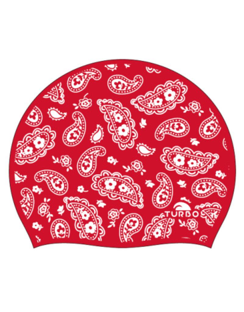 Overige merken Turbo bandana badmuts