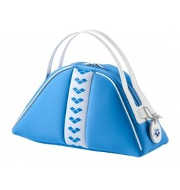 Arena Arena ICONS BOWLING BAG ROYAL