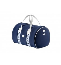 Arena Arena Icons Large Cylinder Navy