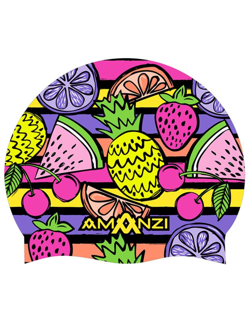Amanzi Amanzi Tutti Frutti