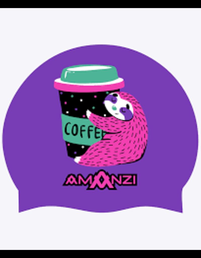 Amanzi Amanzi Coffee Perk Me Up
