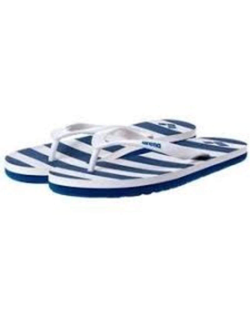 Arena Arena Adele slippers - maat 37
