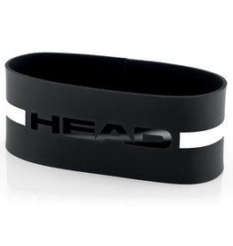 Overige merken HEAD bandana - Wit