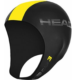 Overige merken HEAD neopreen cap yellow