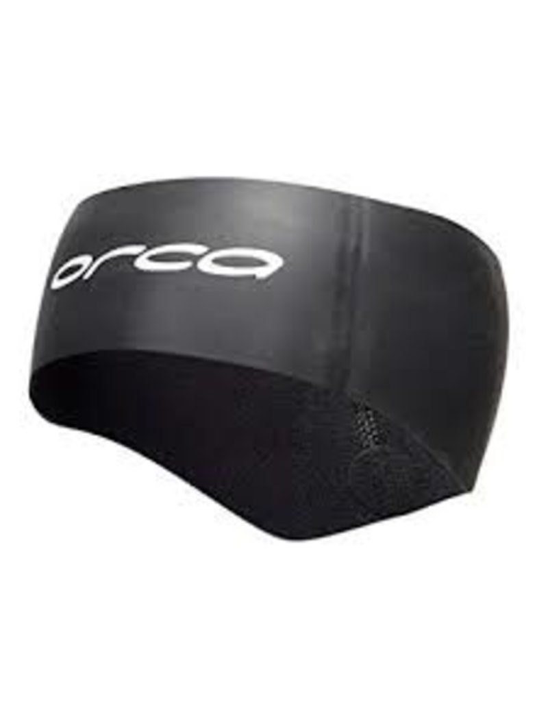 Orca Orca Neopreen headband