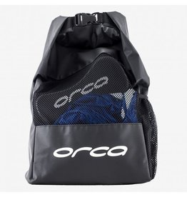 Orca Orca Wetsuit tas