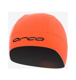 Orca ORCA Swim Hat, neon - S/M