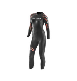 Orca Orca wetsuit S7 damesmodel