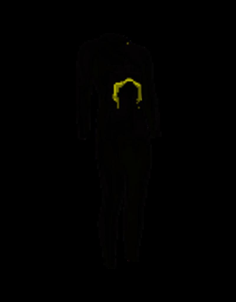 Overige merken Aqua Sphere Pursuit Men, Yellow
