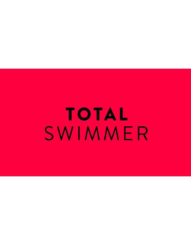 Orca Orca Sonar Fullsleeve Womens Triathlon Wetsuit - black - maat S en M