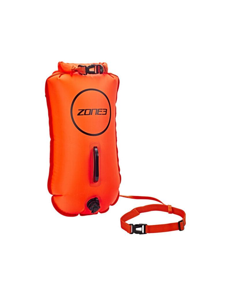 Overige merken Zone3 Safety Buoy