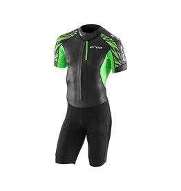 Orca Orca SWIMRUN CORE - Men