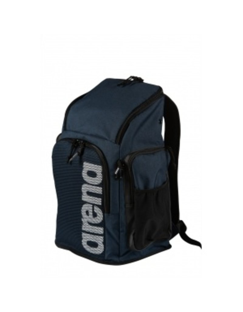 Arena Arena Team 45 backpack