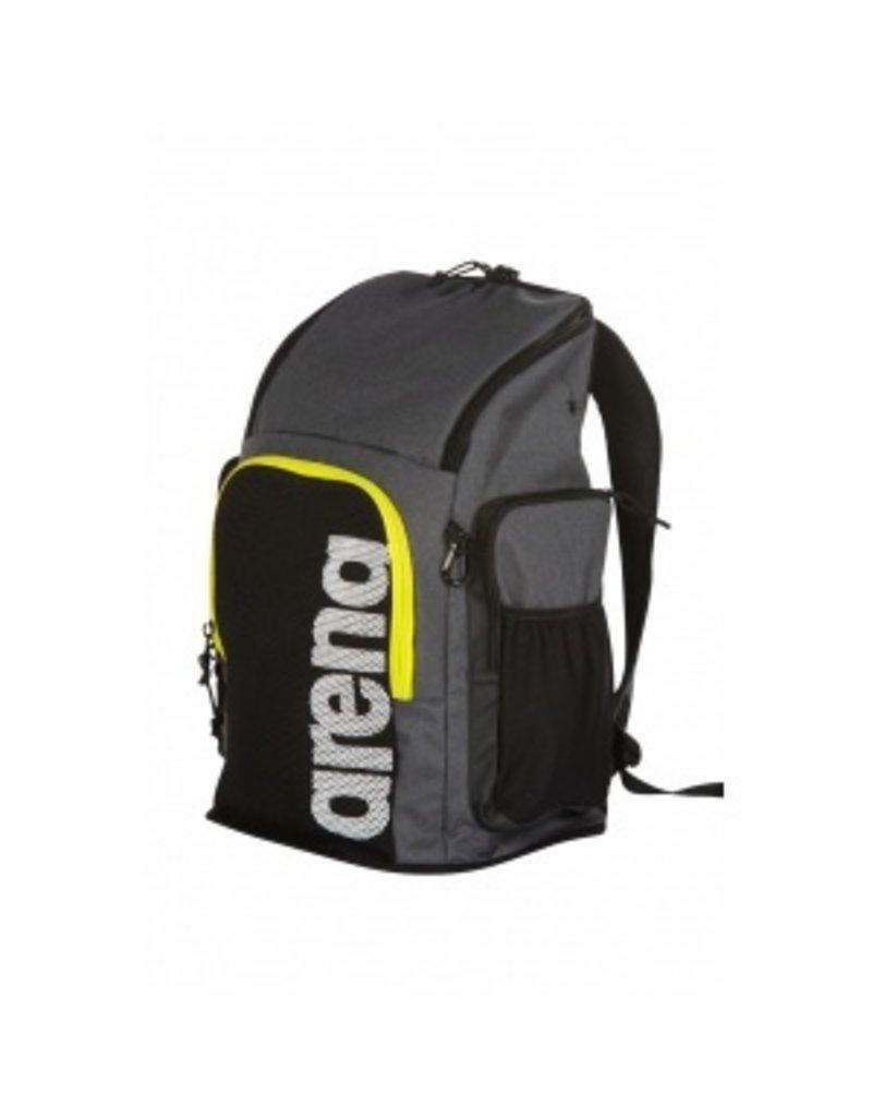 Arena Arena Team 45 backpack