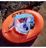 Overige merken Zone3 Safety Buoy Donut