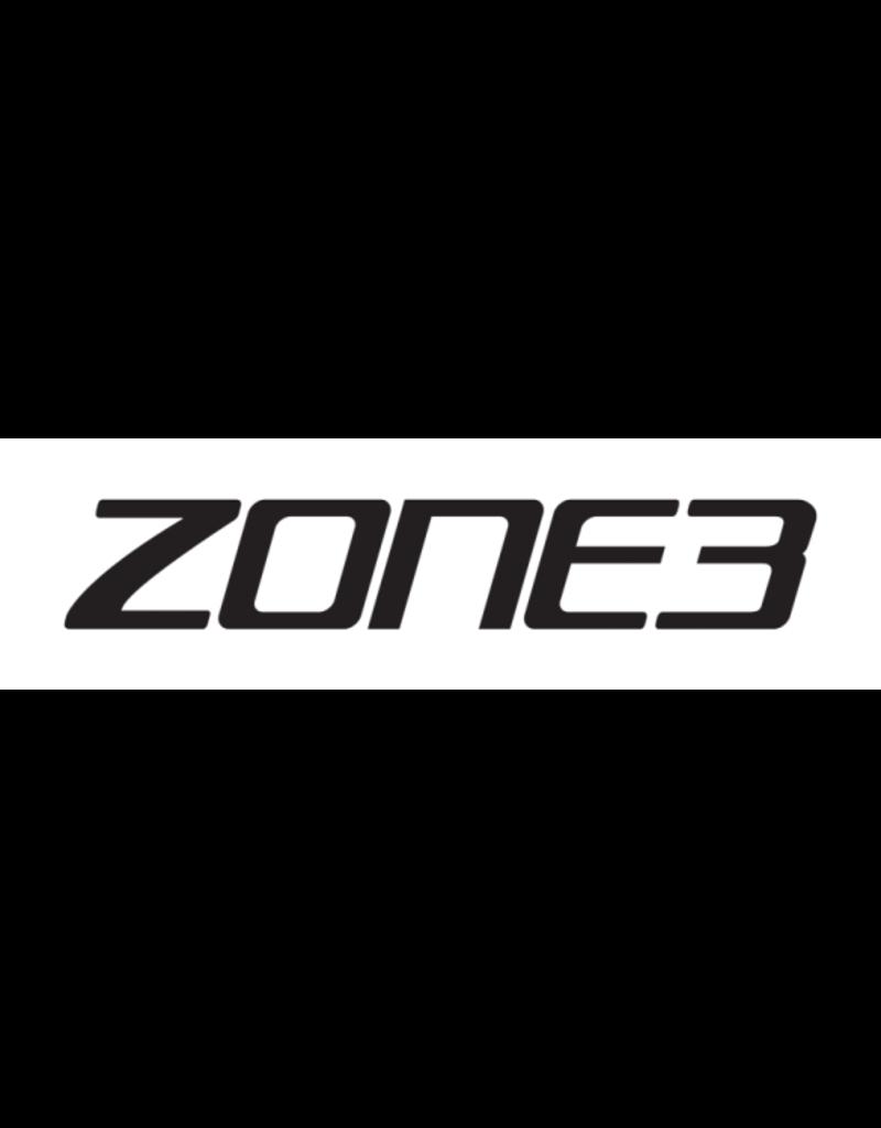Overige merken Zone3 Valour Wetsuit - Women - maat XL